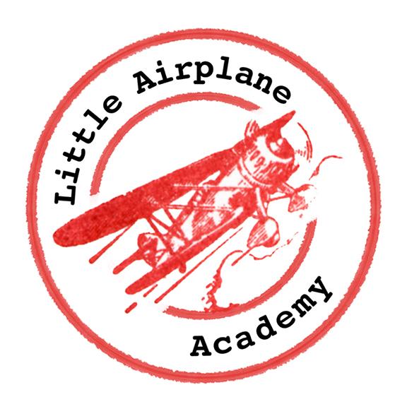 1_Academy (2)