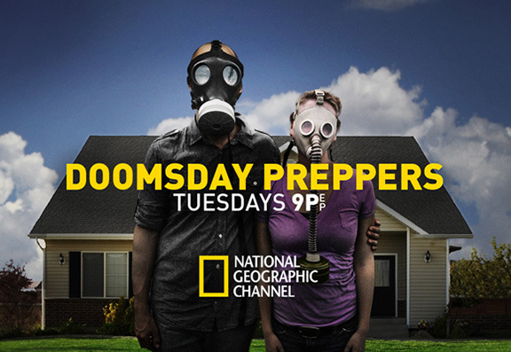1_Doomsday_Preppers (2)