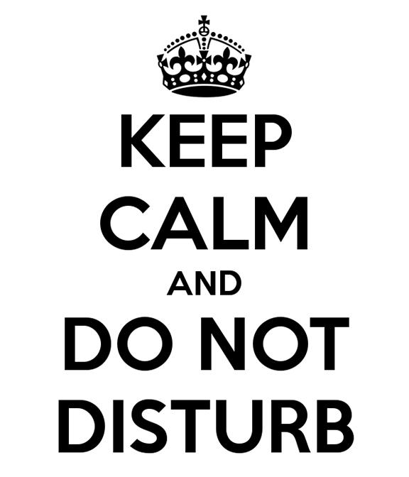 3_Keep Calm (2)