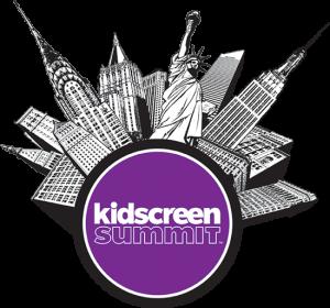 KSS14_logo