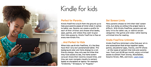 KindleKids (2)