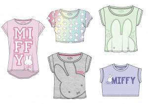 Miffy images PR nt-01