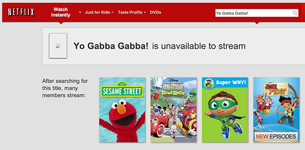 NetflixGabba (2)