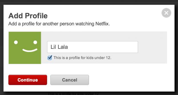 NetflixProfile (2)