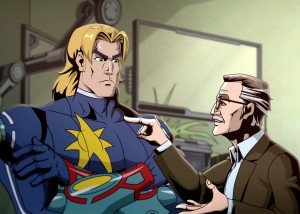 Stan and Strong Arm_300dpi