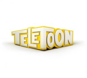 TeletoonLogo2
