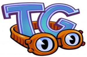 ToonGogglesLogo2
