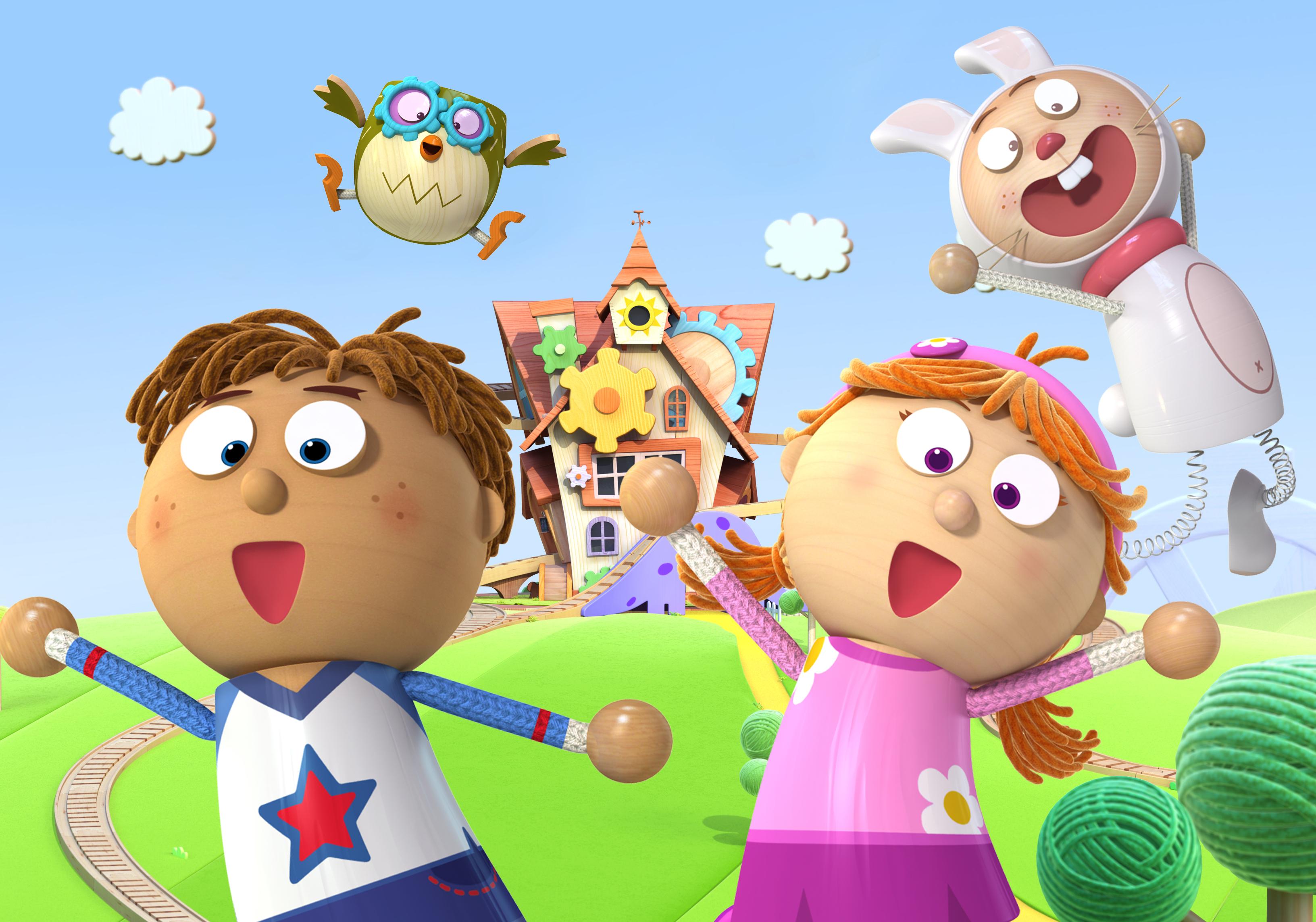 V__Zodiak International_Kids & Family_2013_Tickety Toc_Tickety Toc Images_TT_BGI_05_nologo