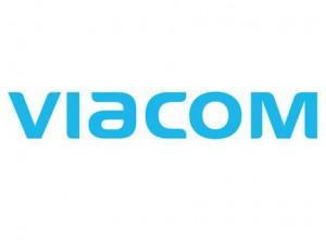 ViacomLogoNew3