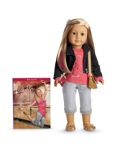 american.girl.isabelle