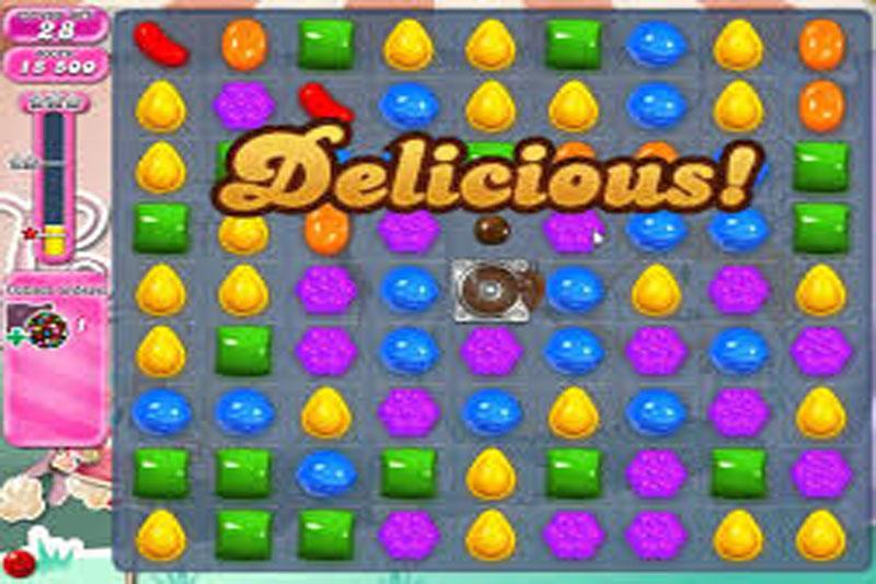 candycrushsaga