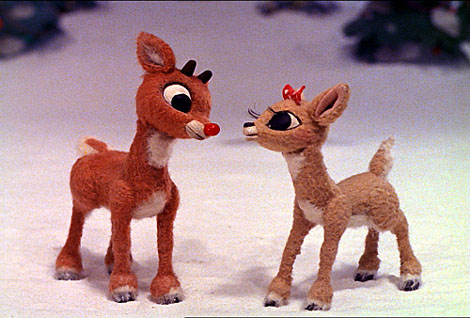 rudolph-red-nosed-reindeer