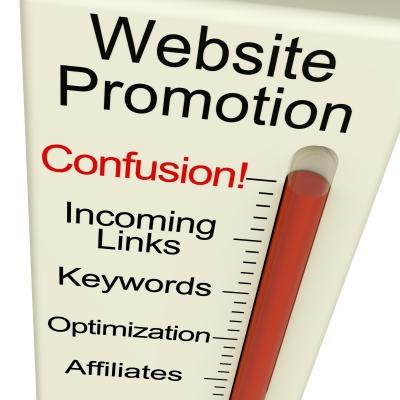 websitepromotion