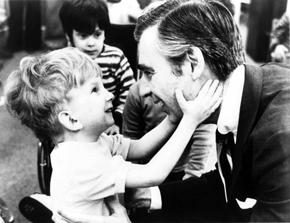 3_MISTER ROGERS (2)