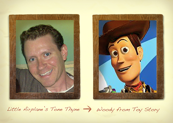 5_TONE AND WOODY (2)