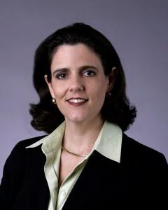 Ana_de Castro-1