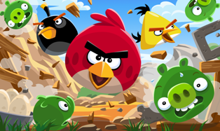 Copied from Playback - AngryBirds_Classic_TitlePicture