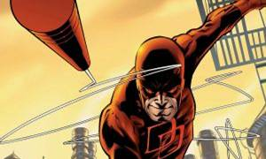Copied from StreamDaily - Daredevil Cropped