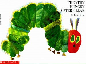 The-Very-Hungrey-Caterpillar-by-ERic-Carle1