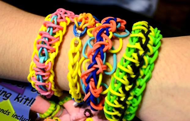 bracelets (2)