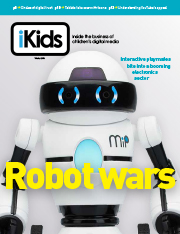 ikids_winter14_cover