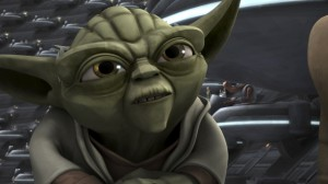Copied from Playback - Copied from StreamDaily - star-wars-the-clone-wars_s6_en_us_v5