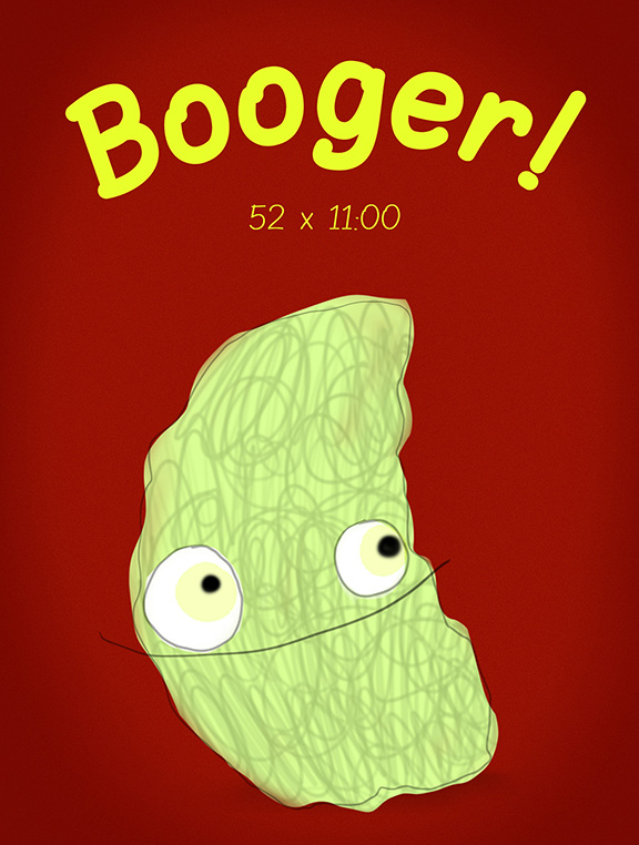 1_Booger (2)