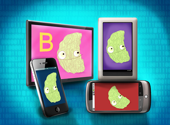 2_Booger Devices (2)