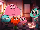 34120_Gumball_The_Fridge1