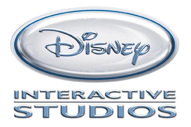 Disney-Interactive2