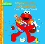 ElmoKobo
