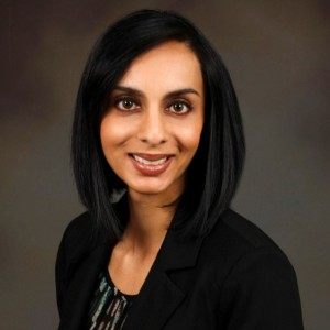 Guru Studio_Monika Sharma