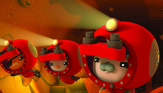 Octonauts-Marine2