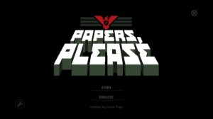 PapersPlease (2)
