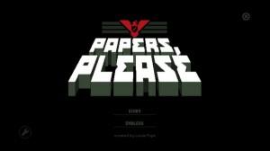 PapersPlease (2)