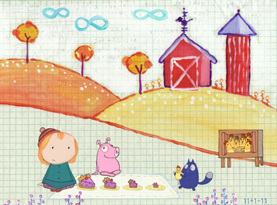 Peg-Farm2