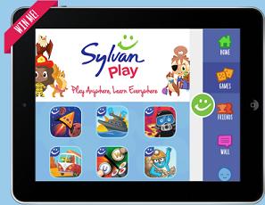 SylvanPlay