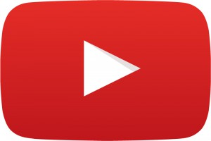 YouTubeicon