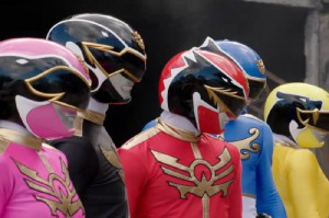 powerrangersSupermegaforce2