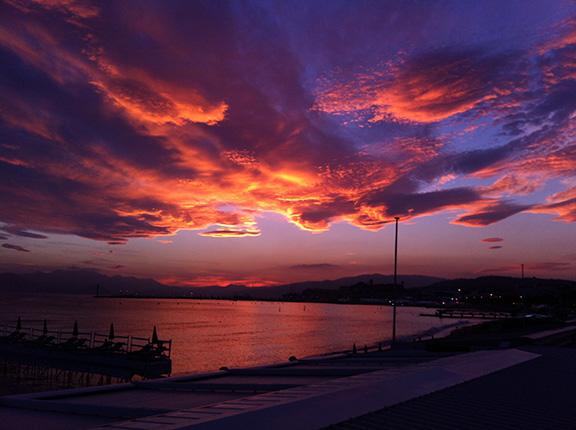4_sunset (2)