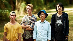 ABC3NowhereBoys