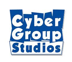 CyberGroupStudios