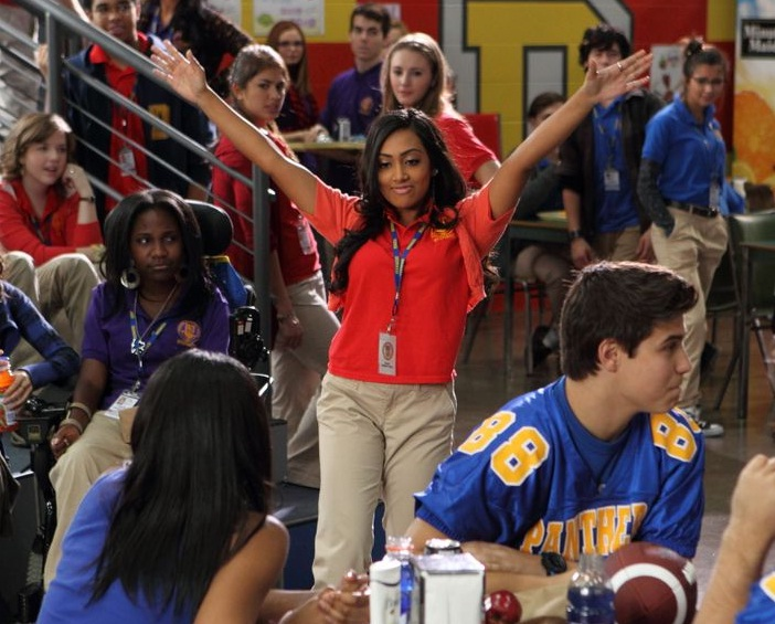 Copied from Playback - Degrassi cropped