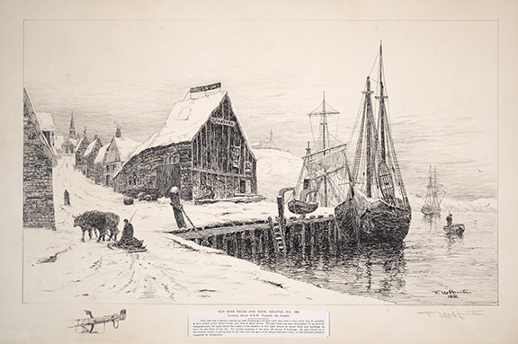 Nova Scotia (2)