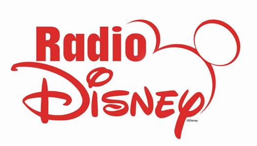 """Disney anuncia o fim da """"Radio Disney"""" nos Estados Unidos"""