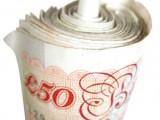 british.pounds.1-300x240