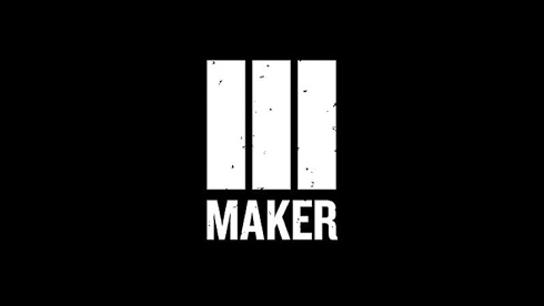 Copied from StreamDaily - maker-studios-corporate-logo