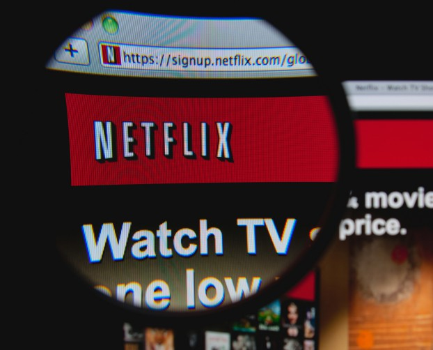 Copied from Playback - Copied from Media in Canada - netflix magnifying glass
