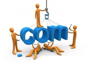 websitecom