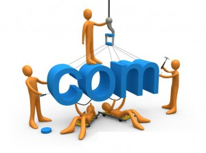 websitecom